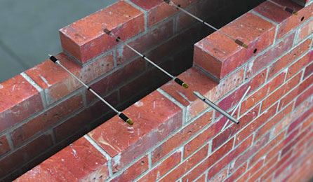 cavity-wall-ties